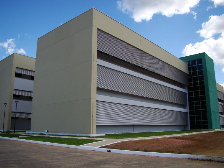 BLOCO PADRAO DE SALA DE AULAS C 03    01 (1)