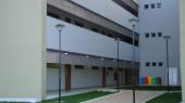 BLOCO PADRAO DE SALA DE AULAS C 03    01 (6)