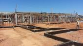 CONSTR EDF 3 PAV SALAS UFT GURUPI (3)