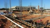 CONSTR EDF 3 PAV SALAS UFT GURUPI (4)
