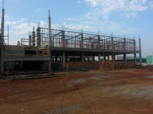 CONSTR EDF 3 PAV SALAS UFT GURUPI (5)