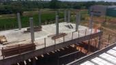 CONSTR EDF 3 PAV SALAS UFT GURUPI (6)