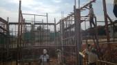 CONSTR EDF 3 PAV SALAS UFT GURUPI (7)