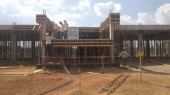 CONSTR EDF 3 PAV SALAS UFT GURUPI (8)