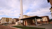 CONSTRUCAO  300 UNIDADES HABIT MCMV PALMAS13