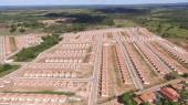 CONSTRUCAO DE 500 UNIDADES HABITACIONAIS PMCMV EM COLINAS DO TOCANTINS TO 1