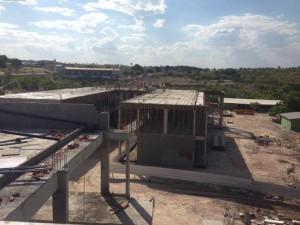 CONSTRUCAO DE EDIFICACAO COM 3 PAVIMENTO DESTINADA A SALAS DE AULAS UFT ARRAIAS   01 (7)