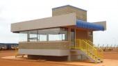 CONSTRUCAO DE OFICINA AGRICOLA DA USINA DE ACUCAR E ALCOOL BUNGE   01 (11)