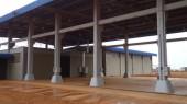 CONSTRUCAO DE OFICINA AGRICOLA DA USINA DE ACUCAR E ALCOOL BUNGE   01 (7)