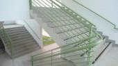 CONSTRUCAO DO BLOCO SALA DE AULA IFTO CAMPOS PALMAS  01 (3)