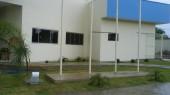 CONSTRUCAO DO FORUM DA CIDADE DE MIRANORTE  01 (2)