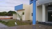 CONSTRUCAO DO FORUM DA CIDADE DE MIRANORTE  01 (3)