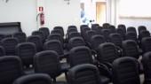 CONSTRUCAO DO FORUM DA CIDADE DE PARANA 07 (5)