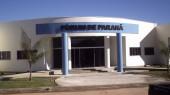 CONSTRUCAO DO FORUM DA CIDADE DE PARANA 07 (7)