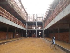CONSTRUCAO EDF COM 3 PAV SLA DA UFT PORTO NACIONAL (7)