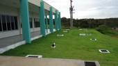 CONSTRUCAO RESTAURANTE UNIVERSITARIO UFT  CAMPI DE ARAGUAINA    02