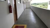 EDIFICACAO  3 PAVIMENTOS UFT  ARRAIAS2