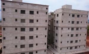 Condominio Residencial Netuno 2